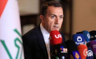 'Barış Pınarı Harekatı ile Suriye'nin toprak bütünlüğü amaçlanıyor'