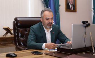 Alinur Aktaş: 'Daha tedbirli hareket etmeli'