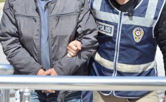 Ankara'da terör örgütü DEAŞ soruşturması: 7 gözaltı