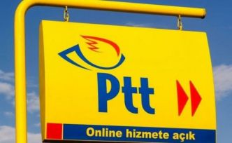 PTT AŞ günün her saatinde kargo teslimatı hizmetini yaygınlaştırıyor