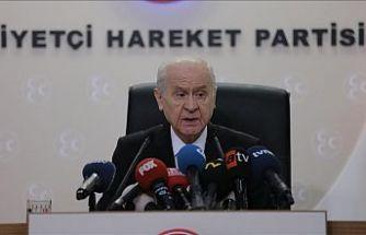 24 Haziran'da Türkiye, Türk milleti kazanmıştır