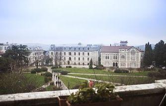 Boğaziçi Üniversitesi, teknoloji transferi için ilk üniversite sermaye şirketini kurdu