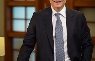GARANTI BANKASI BBVA MOMENTUM SOSYAL GIRIŞIMCILIK PROGRAMI'NA KATILACAK GIRIŞIMLER BELIRLENDI