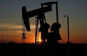 Japonya İran'dan petrol alımını sonlandırıyor