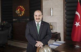 Bakan Varank G20 toplantıları için Arjantin'e gidecek