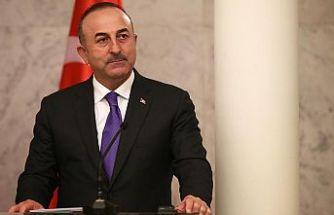 Türkiye dünyada yatırım yapmaya en uygun ülkelerdendir