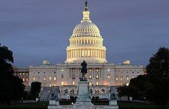 ABD'de Temsilciler Meclisine 'Kaşıkçı' tasarısı