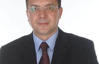 Atık Yönetimi Sektörü Ankara'da Buluşuyor