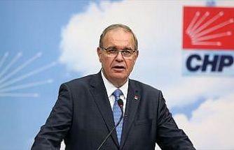 CHP'den İş Bankası hisselerine ilişkin açıklama