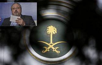 New York Times: Suudi Arabistan istihbarat elemanını sorumlu tutmaya hazırlanıyor