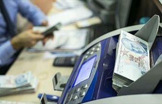 Borsadaki bankaların 9 aylık karı yüzde 8,9 arttı