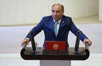CHP Edirne Milletvekili Bircan hayatını kaybetti