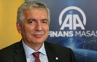 İSO Başkanı Bahçıvan: Alınan tedbirler piyasalarda canlanma oluşturdu