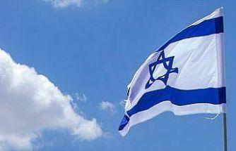 İsrail polisi İçişleri Bakanı Deri hakkında dava açılmasını istedi