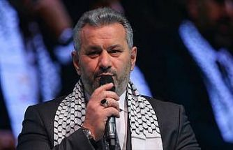 'İsrail'e sert yaptırımlar uygulamaya konulmalı'