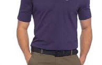 Bayan Polo Tişört Modelleri