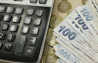 SGK işverenlerin prim borçlarını taksitlendirecek
