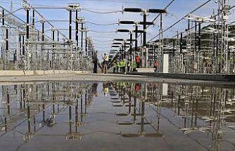 Türkiye enerji derecelendirme listesinde 6 sıra yükseldi