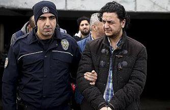FETÖ elebaşının yeğeni Selman Gülen'e 7 yıl 6 ay hapis