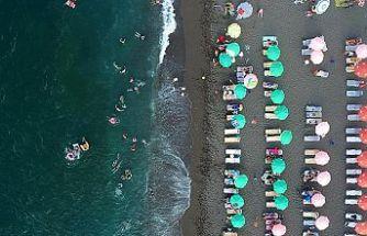 Turizmde Türkiye'nin ilk veri merkezi kuruluyor