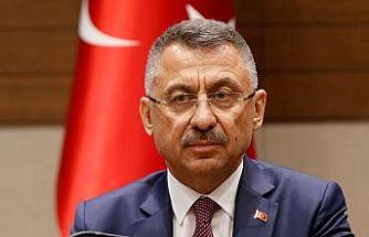 Cumhurbaşkanlığı Hükümet Sistemi Türkiye'de yeni bir kırılma noktası
