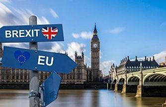 İngiltere'de kritik oylama bugün