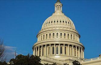 Washington'ın siyasi oyun alanı: Darbeler