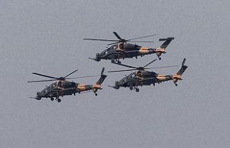 4. Kara Havacılık Alay Komutanlığının taşınması planlanıyor