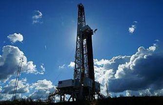 Diyarbakır'da yeni yöntemle petrol keşfi