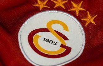 Galatasaray, 'VAR kayıtları açıklansın' talebini yineledi