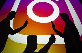 Milyonlarca Instagram şifresi usulsüz biçimde saklandı