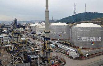 STAR Rafineri Genel Müdürü İlter: Türkiye ekonomisine güvenimiz tam