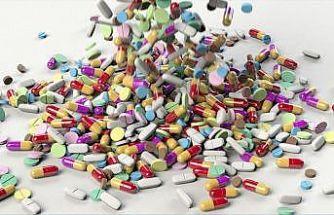 Artvin 'akılcı antibiyotik kullanımı'nda ilk sırada