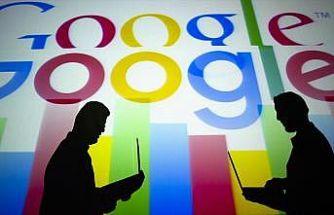 Google isteyen kullanıcılarının verilerini otomatik silecek
