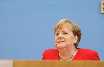 'Gerilimi tırmandırmamak için diplomatik her imkan kullanılmalı'