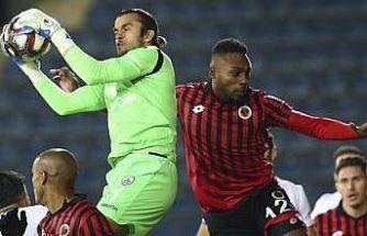 Trabzonspor, Erce Kardeşler ile görüşmelere başlandığını KAP'a bildirdi