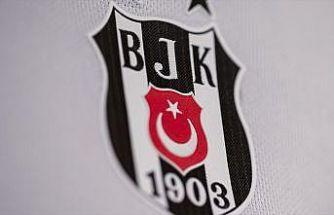 Beşiktaş N'Koudou'yu transfer etti