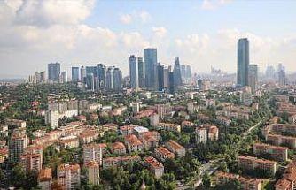 En ucuz kiralık konut Sultanbeyli ve Esenyurt'ta