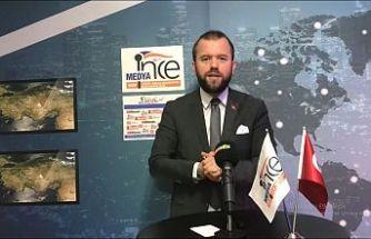 GÜNÜN YORUMU'nda Cumhurbaşkanı Erdoğan'ın Bursa Ziyareti Değerlendirildi