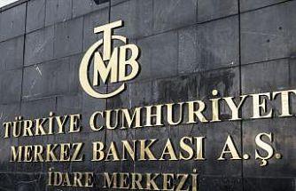 Ekonomistler, Merkez Bankasının faiz indirimine devam edeceğini tahmin ediyor
