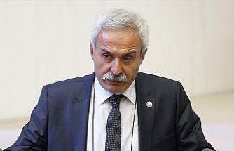 Görevden alınan 3 HDP'li belediye başkanı gözaltına alındı