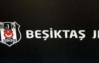 Beşiktaş: Emre Kılınç ve Mert Hakan Yandaş gündemimizde yok