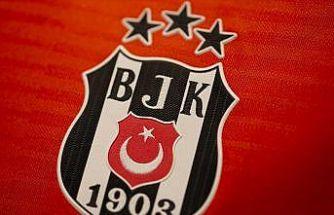 Beşiktaş'tan transfer harcama limitinin arttırılması açıklaması