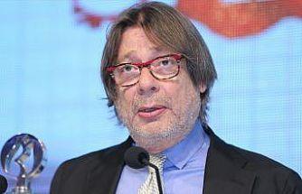 Kulüpler Birliği Başkanı Sepil'den transfer harcama limitinin arttırılması açıklaması