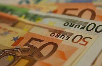 AB'den 'Türkiye fonlarında yeni kesinti olmayacak' açıklaması