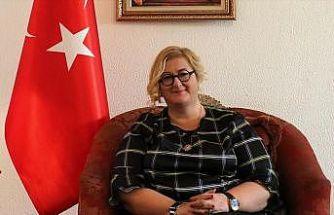 'Senegal Türkiye'nin Afrika politikasının samimiyetinin farkında'