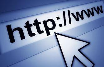Web Sitelerini Güvence Altına Almak İsteyen Kobi'lere 7 İpucu