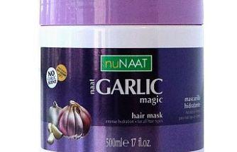Saç Bakım Ürünleri Nelerdir?