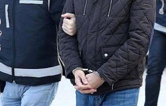 Bursa'da ablasını bıçakladığı iddia edilen şüpheli gözaltına alındı