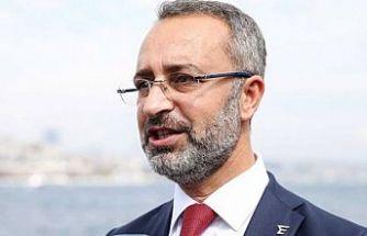 Bursa'da düzenlenecek 4. Dünya Göçebe Oyunları turizme büyük katkı sağlayacak
